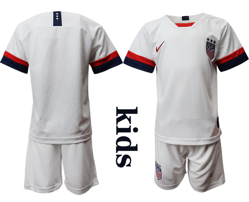 2019-20-USA-Home-Youth-Soccer-Jersey
