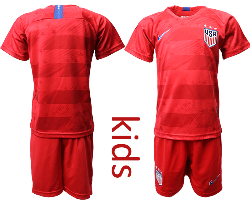 2019-20-USA-Youth-Away-Soccer-Jersey