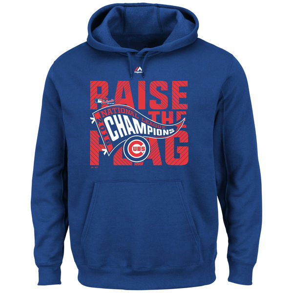 Chicago-Cubs-Royal-2016-World-Series-Champions-Men's-Pullover-Hoodie10