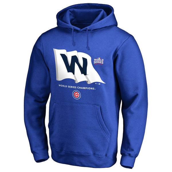 Chicago-Cubs-Royal-2016-World-Series-Champions-Men's-Pullover-Hoodie4