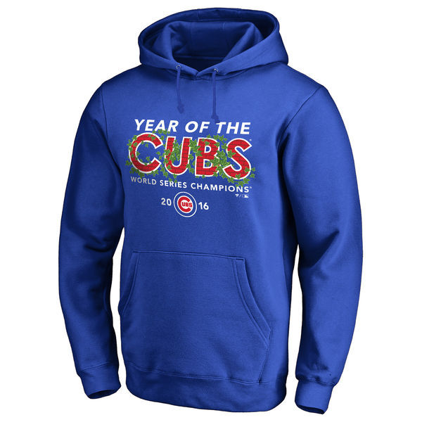 Chicago-Cubs-Royal-2016-World-Series-Champions-Men's-Pullover-Hoodie5