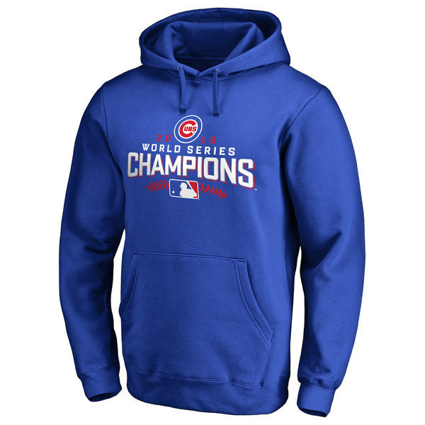 Chicago-Cubs-Royal-2016-World-Series-Champions-Men's-Pullover-Hoodie6
