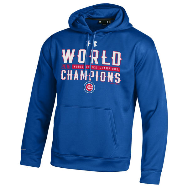 Chicago-Cubs-Royal-2016-World-Series-Champions-Men's-Pullover-Hoodie9