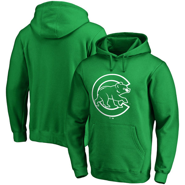 Men's-Chicago-Cubs-Fanatics-Branded-Green-St.-Patrick's-Day-White-Logo-Pullover-Hoodie